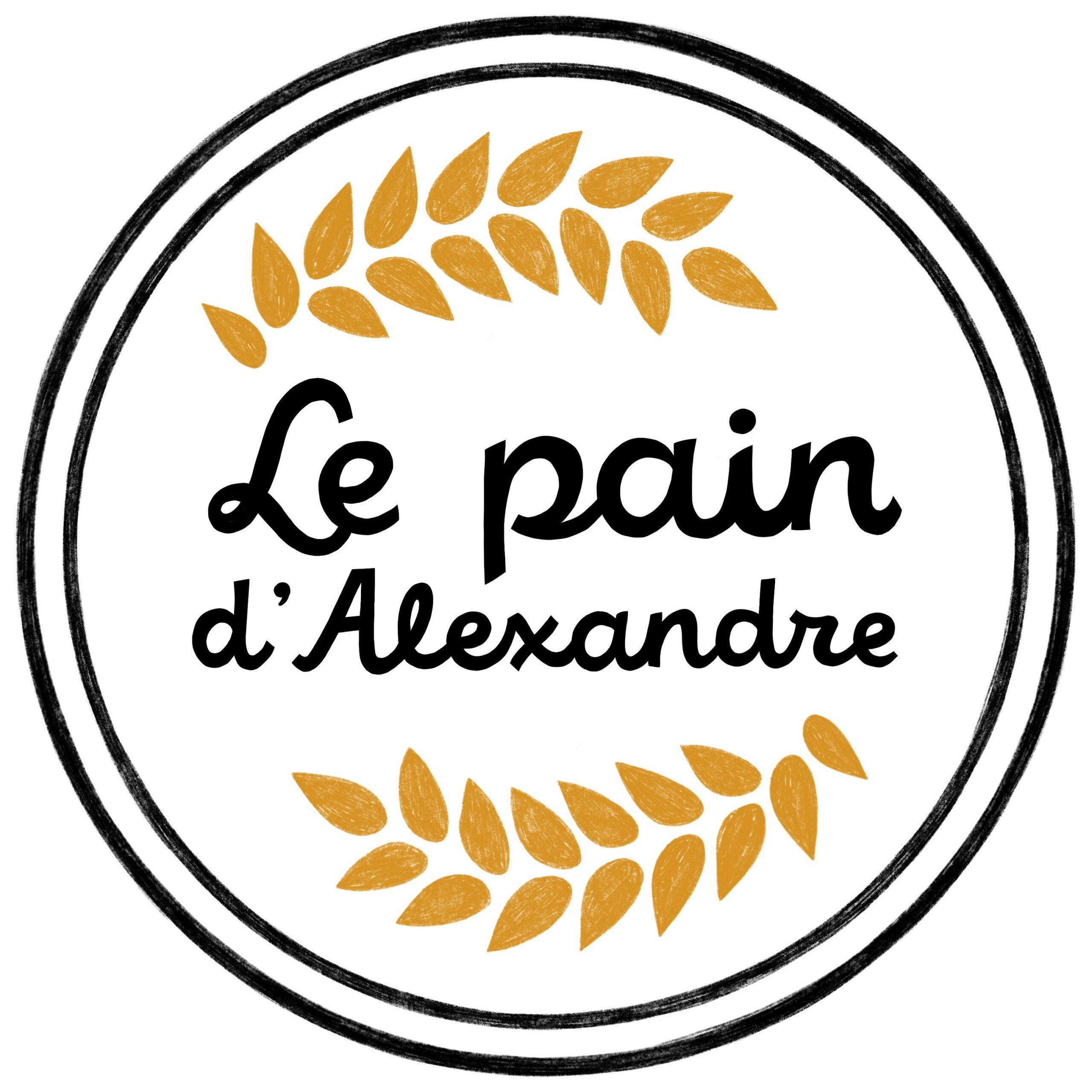 Le Pain d'Alexandre
